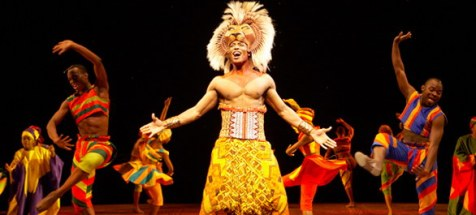 comedie-musical-the-lion-king-broadway-new-york-ticket-pas-cher-diapo