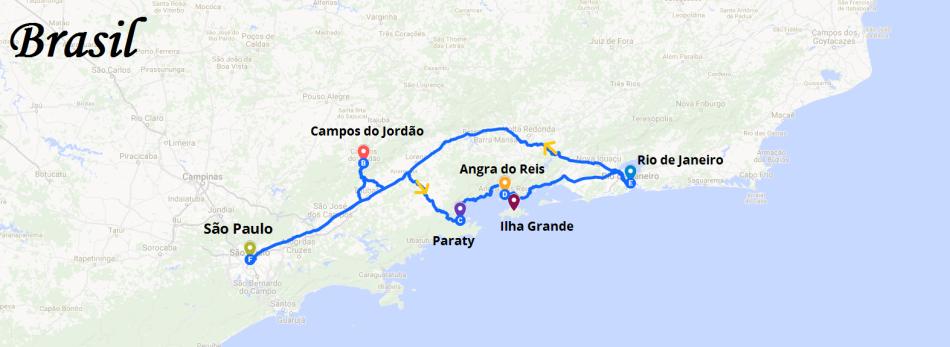Carte Brésil.png