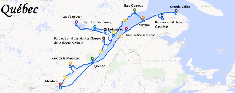 Carte Québec.png