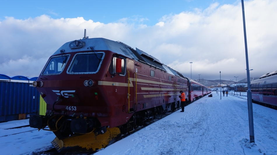 DSC08441