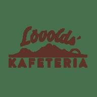 cropped-lovolds_kafeteria_webside_ikon-192x192