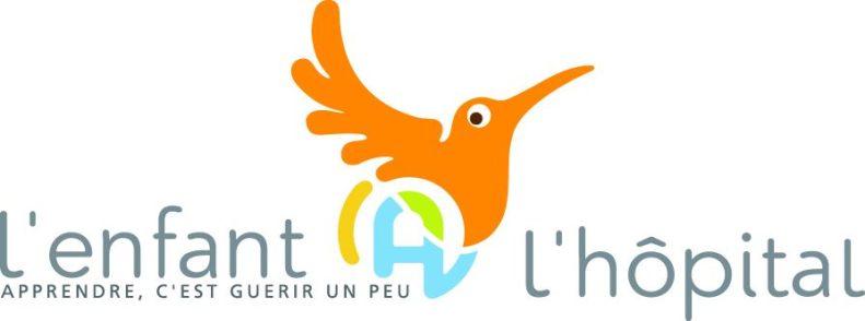 logo Le@lh